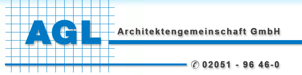 Architekten Velbert